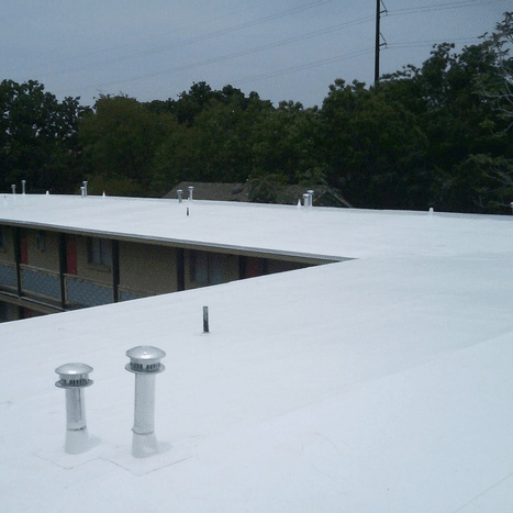 Modified Poly Vinyl Chloride In Dallas Tx